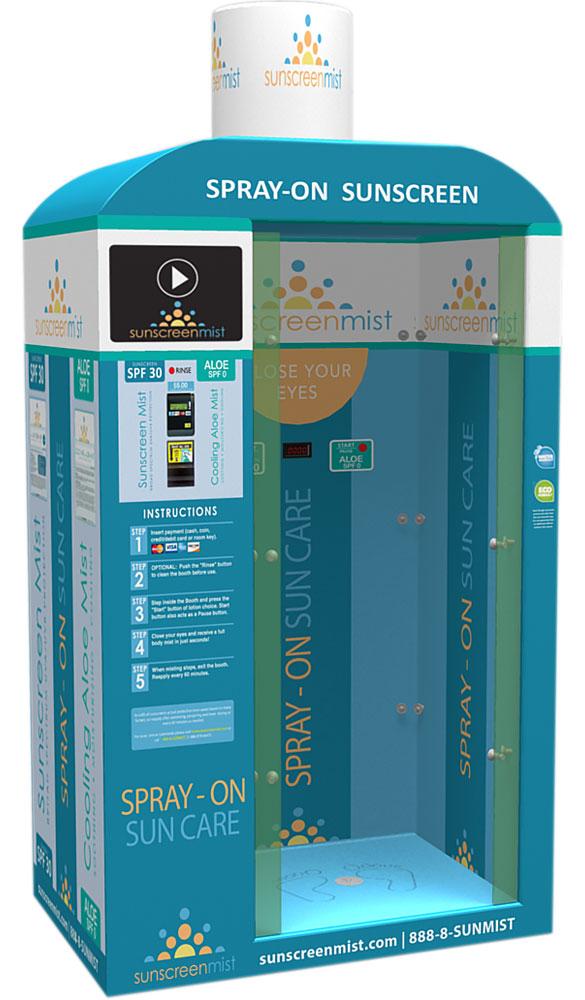 sunscreen-Mist-Booth6-spray-machine-vending.jpg